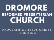 Dromore Reformed Presbyterian Church